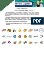 Ejercicio_practico_Proyeccion_de_oferta_y_demanda (1).pdf