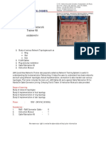 Access HNT01_Hardware & Network Trainer Kit.pdf