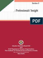 Valaution ICAI 3.pdf