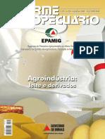 Ia_238 - Agroindústria Leites e Derivados