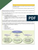 6. Herramientas Pedagogicas (1)