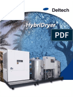 1105 e Hybrid-dryer