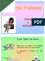 O_Corpo_Humano