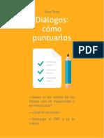 Cómo-escribir-diálogos
