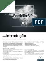 Portfólio Zarpar Creative 2018