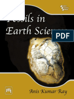 Fossils+in+Earth+Sciences