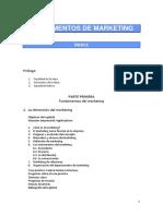 fundamentos de marketing - indice.pdf
