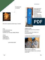 Manual cholocilindro v1.pdf