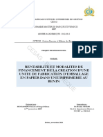 P0042MBF14.PDF