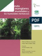 Conociendo Los Manglares y Selvas Inundables