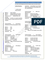 DGCA MODULE 05 PART 06.pdf