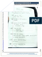 DGCA MODULE 5 HAND WRITTEN FEB 2018 - Copy - Copy.pdf