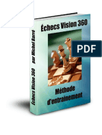 Vision_360.pdf
