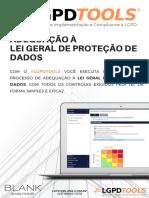 LGPD-EMPRESAS