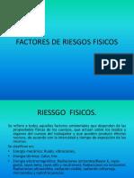 RIESGOS FISICOS_03_03_2018.pdf