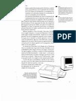 Contemporaneidad de La Tipografía