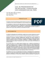 manual de procedimientos para la delimitacion y codificacion.pdf