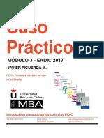 414372885-Caso-Practico-1.pdf