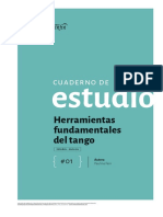 1 - Herramientas fundamentales del tango (Paulina Fain) _ Ediciones Tango Sin Fin de libre descarga.pdf
