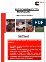 1.- MOTOR ISX - COMPONENTES MECANICOS.pdf