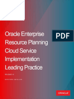 Oracle-ERP-Cloud-Implementation-Leading-Practices-wp.pdf