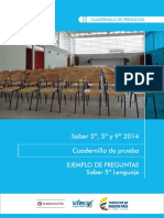 ejemplos-d-2016_10_31_162300.pdf