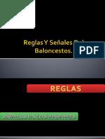 reglasdelbaloncestoysealesdelosarbitros-120420080846-phpapp02
