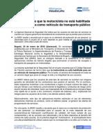 003 COMUNICADO APLICACIONES ILEGALES APROBADO MINTRANSPORTE.pdf