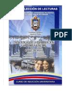 Tecnologia de la Informacion y la Comunicacion.pdf