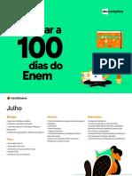 eBook_O_que_estudar_a_100_dias_do_Enem.pdf