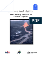 Science 6 DLP 59 - Precautionary Measures on Volcanic Eruptions _Repair.pdf