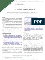 Norma Corrosão Com Revestimento D2803.24546