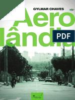aerolandia_-_gylmar_chaves.pdf