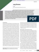 Mitochondria in lung disease.pdf