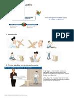 Metodos_Formativos_ES.pdf