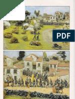 Peninsular Campaigns