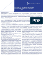 bases-y-formulario-2017-web-58da6316aabed.pdf