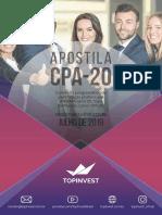 topinvestcpa20.pdf