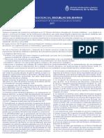 ESCUELA SOLIDARIA PDF.pdf