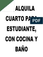 SE ALQUILA CUARTO PARA ESTUDIANTE.docx