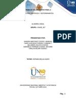 Trabajo Colaborativo Paso 2_algebra Lineal