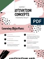 motivation-concepts- Chap 7 Organizational Behavior Robbins and Judge.pdf