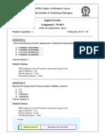 Assignment2(1)