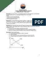 Taller_FYEP_EstudioDeMercados.pdf