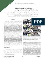 MS_hand_detection_CVPRW2016.pdf