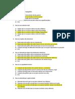 PREGUNTAS DE CONOCIMIENTO.docx