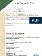 ESTRUCTURA_DE_DATOS EN C.pdf