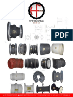 PDF Juntas