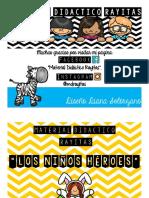 InteractivoNiñosHéroesMEEP.pdf
