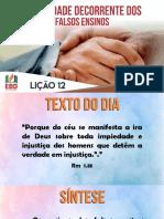 3T2019_L12_jovens_criciuma.pdf